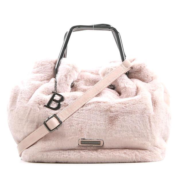 roze-bulaggi-handtas-met-faux-fur-206708-zij-1500x1600-1499815801