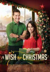 a-wish-for-christmas_80156932
