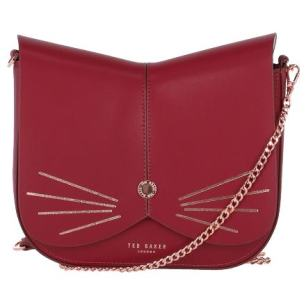 bordeaux-crossbody-tas-ted-baker-kittii-202542-voor-440x440-1507341663 - kopie