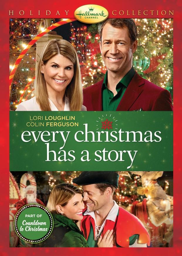 Every-Christmas-Has-A-Story-DVD-f