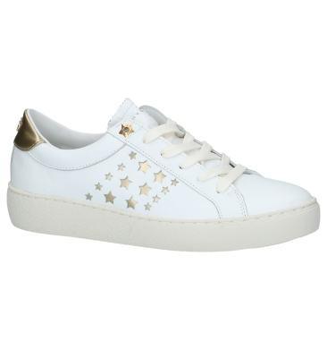 lage-witte-sneakers-tommy-hilfiger-suzie-208847-zij-1500x1600-1511406075