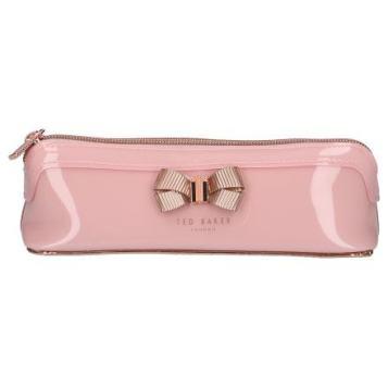 roze-pennenzak-ted-baker-lora-208373-voor-440x440-1512788482