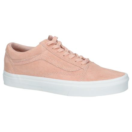 roze-vans-old-skool-skateschoenen-207941-zij-440x440-1509764454