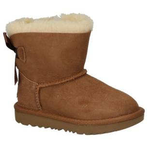 ugg-mini-bailey-bow-boots-cognac-200130-zij-440x440-1508292071