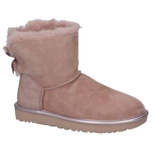 ugg-mini-bailey-bow-roze-boots-200151-zij-440x440-1506477675