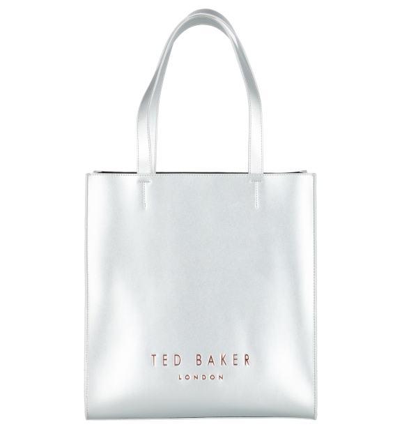 zilveren-ted-baker-elissa-shopper-tas-202533-voor-1500x1600-1506477675