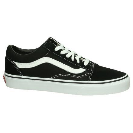 zwarte-skateschoenen-vans-old-skool-laag-200560-zij-440x440-1499997978