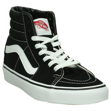 zwarte-vans-sk8-hi-skateschoenen-200561-voor-440x440-1498097053